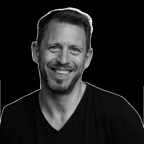 Patrick Giese - Professioneller Sprecher